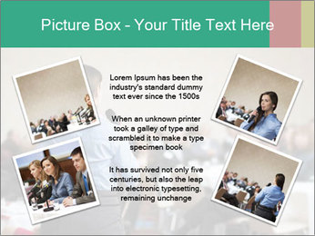 0000084108 PowerPoint Template - Slide 24