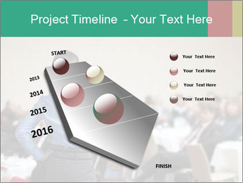 0000084108 PowerPoint Template - Slide 26