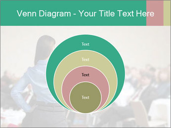 0000084108 PowerPoint Template - Slide 34