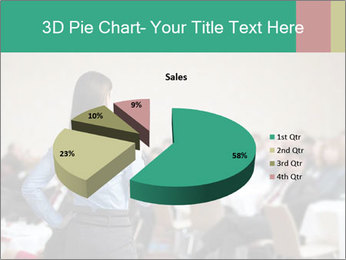 0000084108 PowerPoint Template - Slide 35