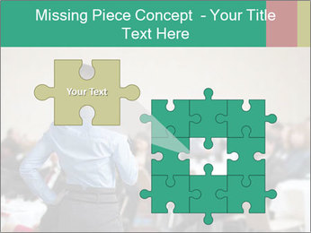 0000084108 PowerPoint Template - Slide 45