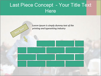0000084108 PowerPoint Template - Slide 46