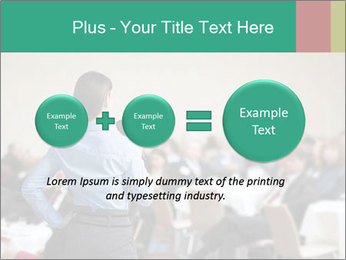 0000084108 PowerPoint Template - Slide 75