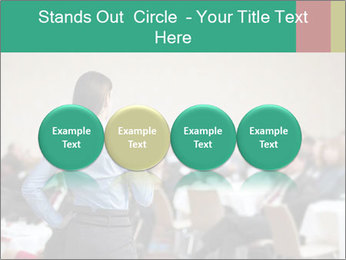 0000084108 PowerPoint Template - Slide 76