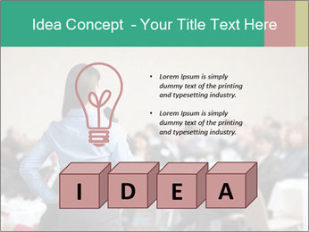 0000084108 PowerPoint Template - Slide 80