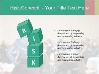 0000084108 PowerPoint Template - Slide 81