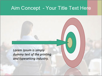 0000084108 PowerPoint Template - Slide 83