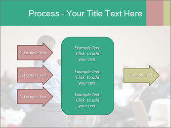 0000084108 PowerPoint Template - Slide 85