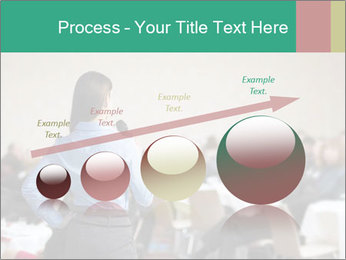 0000084108 PowerPoint Template - Slide 87