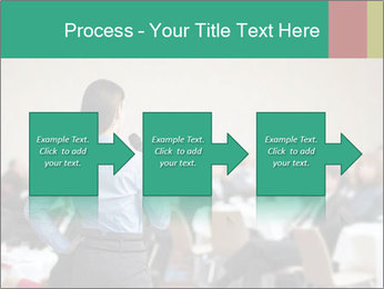 0000084108 PowerPoint Template - Slide 88
