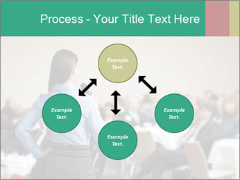 0000084108 PowerPoint Template - Slide 91