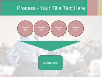0000084108 PowerPoint Template - Slide 93
