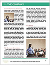 0000084108 Word Template - Page 3