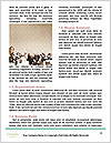 0000084108 Word Template - Page 4