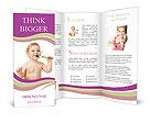 0000084109 Brochure Template