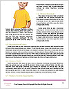 0000084109 Word Template - Page 4