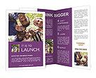 0000084110 Brochure Templates
