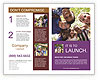 0000084110 Brochure Template