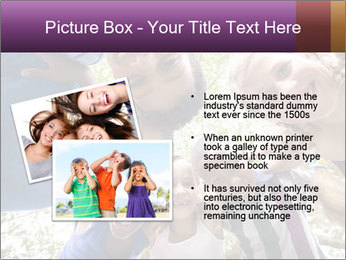 0000084110 PowerPoint Templates - Slide 20