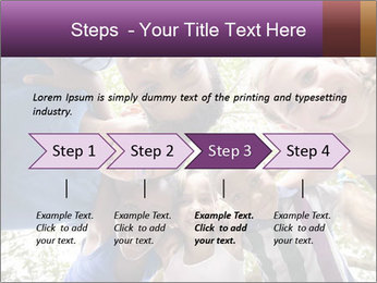 0000084110 PowerPoint Templates - Slide 4