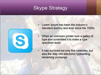 0000084110 PowerPoint Templates - Slide 8
