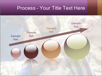 0000084110 PowerPoint Templates - Slide 87