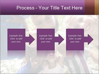 0000084110 PowerPoint Templates - Slide 88
