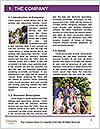 0000084110 Word Templates - Page 3