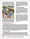 0000084110 Word Templates - Page 4