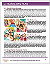 0000084110 Word Templates - Page 8
