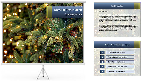 0000084111 PowerPoint Template
