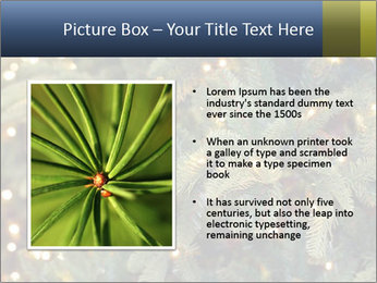 0000084111 PowerPoint Templates - Slide 13