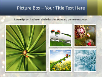 0000084111 PowerPoint Templates - Slide 19