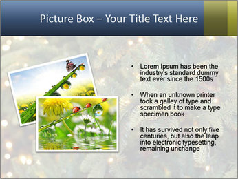 0000084111 PowerPoint Templates - Slide 20