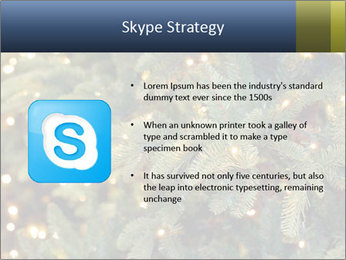 0000084111 PowerPoint Templates - Slide 8