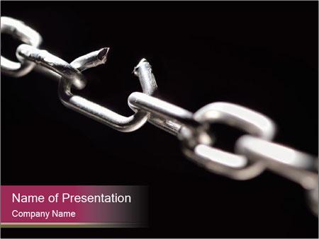 0000084112 PowerPoint Templates