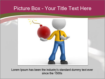 0000084112 PowerPoint Template - Slide 16