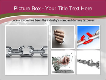 0000084112 PowerPoint Template - Slide 19