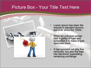 0000084112 PowerPoint Template - Slide 20