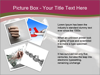 0000084112 PowerPoint Template - Slide 23