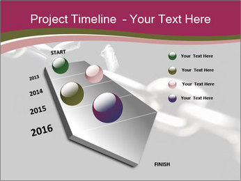 0000084112 PowerPoint Template - Slide 26
