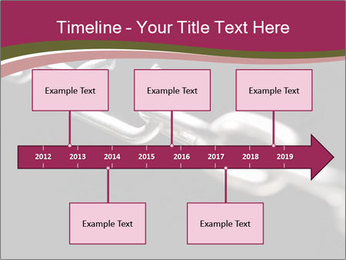0000084112 PowerPoint Template - Slide 28