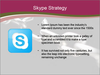 0000084112 PowerPoint Template - Slide 8