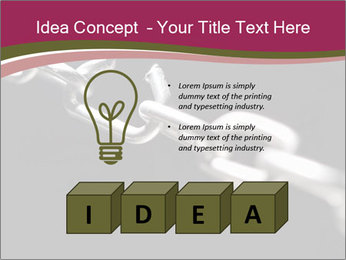 0000084112 PowerPoint Template - Slide 80