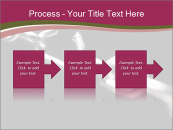 0000084112 PowerPoint Template - Slide 88