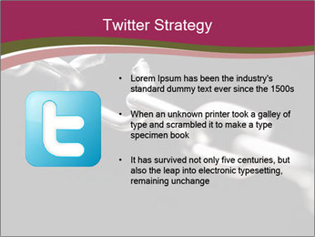 0000084112 PowerPoint Template - Slide 9
