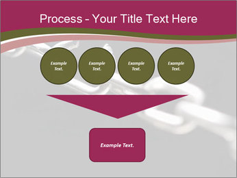 0000084112 PowerPoint Template - Slide 93