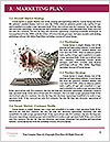 0000084112 Word Template - Page 8