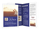 0000084113 Brochure Templates