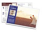0000084113 Postcard Templates